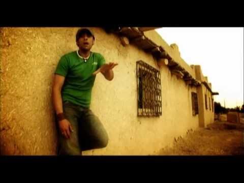 "Download Ahmed Soultan ""YA SALAM"" (Arabic/French) feat Afrodiziac"
