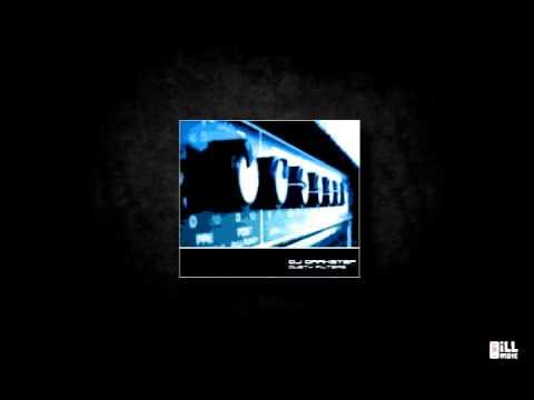DJ Darkstep - Squeeze The Trigger