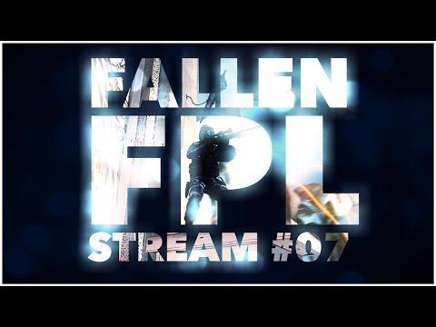 FPL FALLEN #2