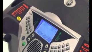 Беговая дорожка для дома Horizon Fitness TI 22.(, 2011-09-19T14:21:16.000Z)