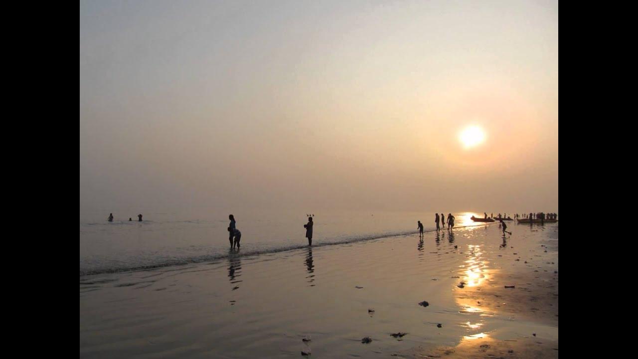 Lanzarote Arrieta nude beach - YouTube