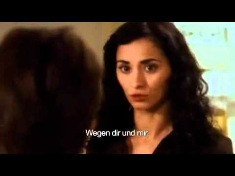 DVD News |  Späte Entscheidung Trailer