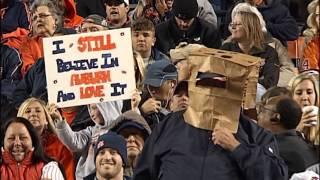 Auburn Bag man located