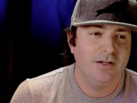 "Kevin Rudolf Explains ""Here's To Us"" and Describes Creative Process - LINER NOTES"