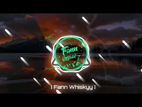 DJ Pasar Rasa Okky Jelly Drink DJ Remix 2019