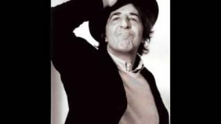 Giorgio Gaber - IO SE FOSSI DIO (Integrale)