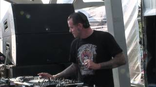 DJ DAG - Live @ Nature One 2014 (FULL SET) 16:9 HQ