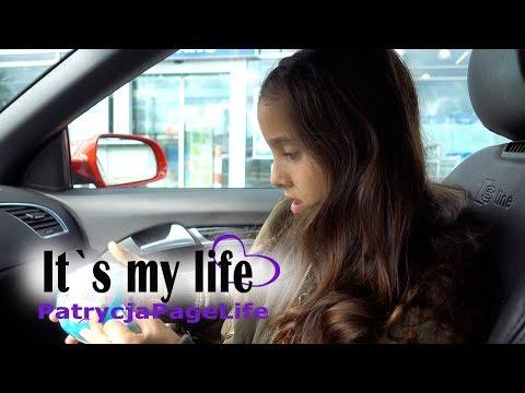 Schockmoment für die Acelya - Alltag mit vier Kindern - It's my life #971 | PatrycjaPageLife