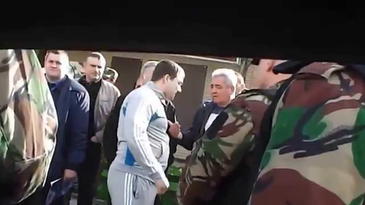 Новости россии пушкино