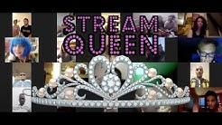 """""""Stream Queen 2020"""" Dancing Contest"""