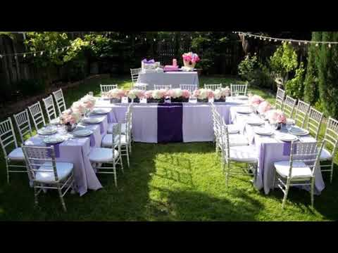 [modern-backyard]-backyard-wedding-ideas-on-a-budget-[small-backyard-ideas]