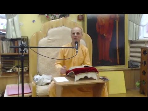 Шримад Бхагаватам 4.24.59 - Шачисута прабху