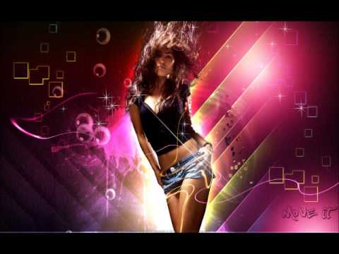 2013 Best Summer Dance Electro House Mix by Domin