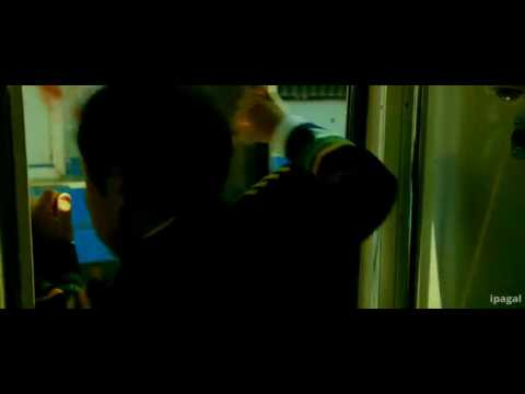 Train To Busan 2016 DvDRiP Dubbed In Hindi...