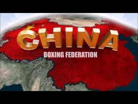 Irish Cutman China