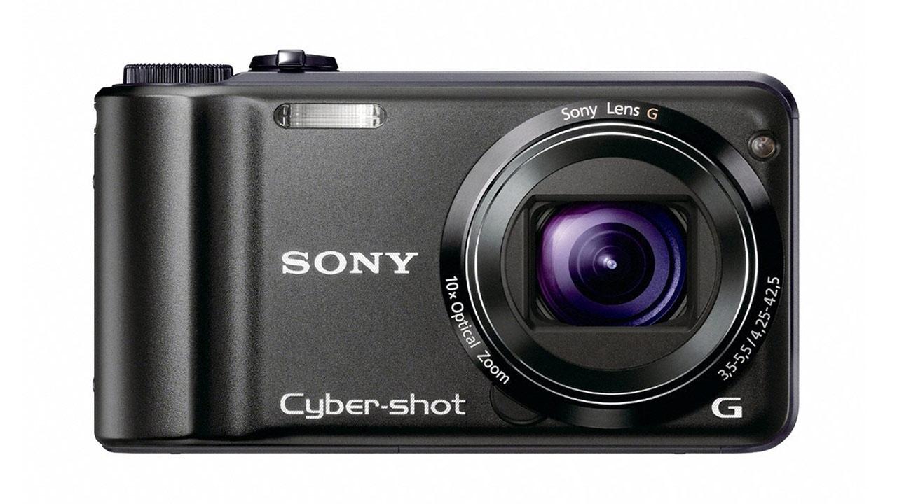 Компактные фотокамеры cyber-shot от sony. Снимайте фотографии и видеоклипы в формате full hd с помощью простых в применении цифровых фотоаппаратов.