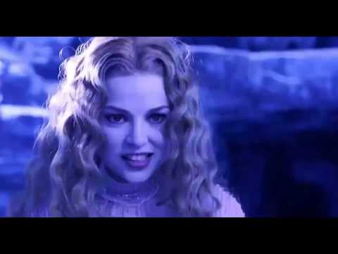 Подборка отличных фильмов про вампиров