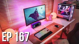 setup-wars-episode-167