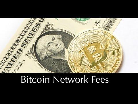 Avoid Bitcoin Network Fees? Alternatives and Work Around