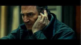 96 HOURS - TAKEN 2  | Trailer german deutsch [HD]