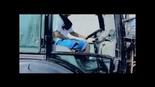 ESTOY PEGAO - BRYAN KOAS  (Videoclip Official)