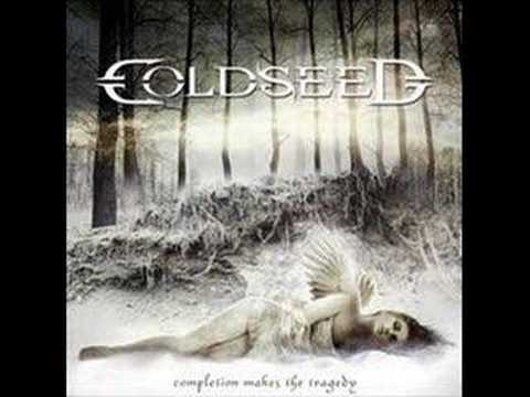 coldseed - on my way