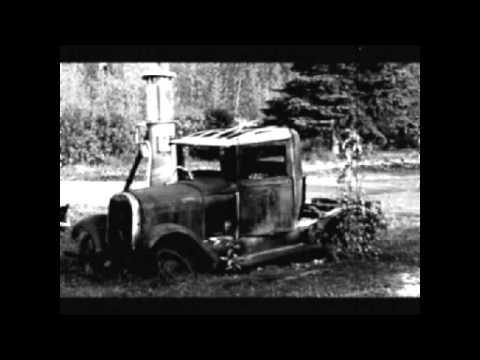 Burnt Umber and Crimson Leaves (music video, 512x288).avi