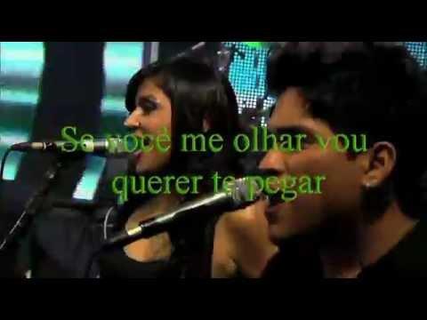 Gustavo Lima Balata Boa  (tche tche tche) Lyrics