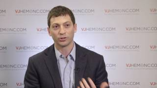 Safety analysis of the BCL-2 inhibitor venetoclax for CLL
