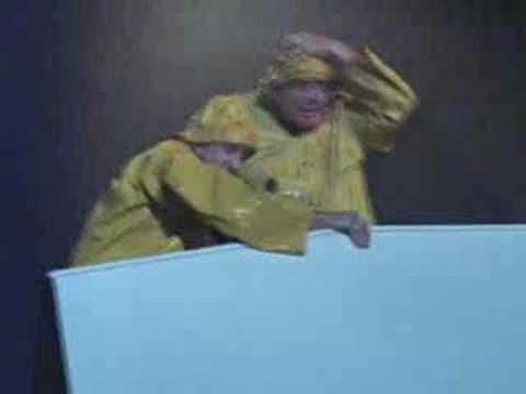 Gilligans Island intro season 2