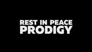 Ebro in the Morning Remembers Prodigy
