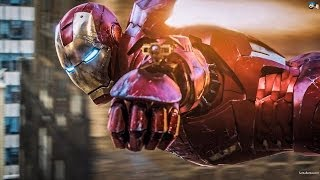 How to install Iron Man Mod in GTA IV