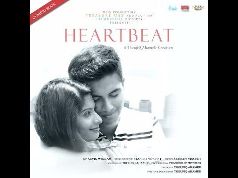Heartbeat Short Film