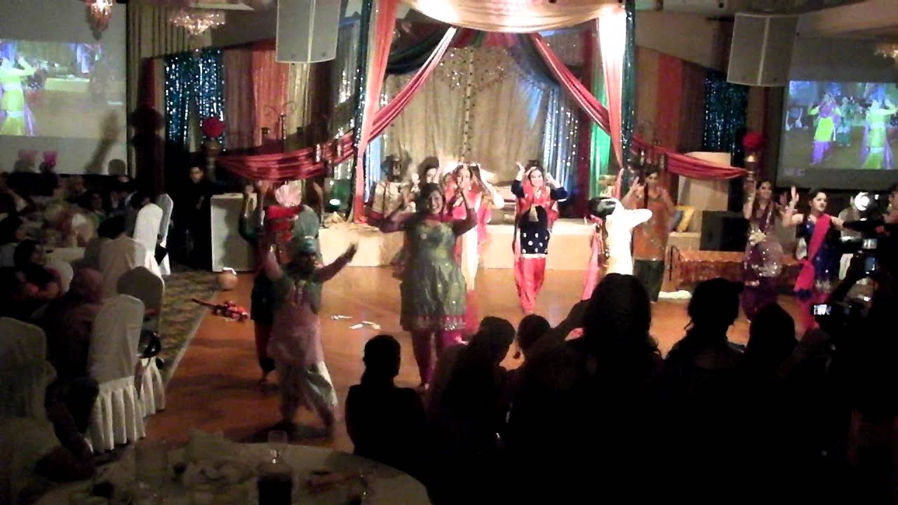 Best Wedding Dance Bollywood Cool Fun Entertaining Engagement Party Indian Performance