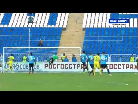 Футбол онлайн, прямые - LiveResult