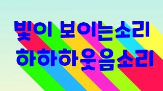 #박정애 시니어 플래너…