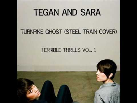 Tegan and Sara - Turnpike Ghost (Steel Train Cover)