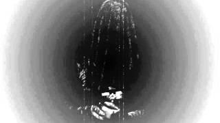 Rex cryptae - Imber lacrimarum