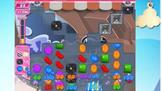 Candy Crush Level 1471  No Boosters
