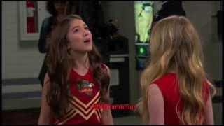 Girl Meets World - Girl Meets Brother - Season 1 episode 15 - sneak peek clip & promo