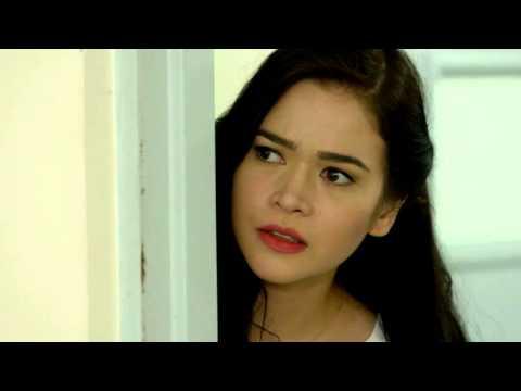 FPJ's: Ang Probinsyano November 20, 2015 Teaser