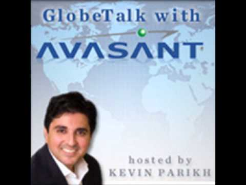 Development of Technology Services Industry in Nigeria: GlobeTalk with Avasant