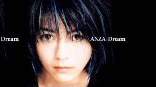ANZA - Dream ★ 1998