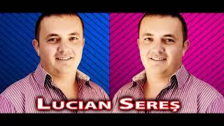 Lucian Seres - O lacrima pentru a mea iubire