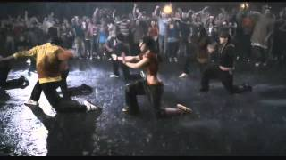 Step Up 2 - The Streets Final Dance HD! Best Quality Guaranteed!!!.mpg