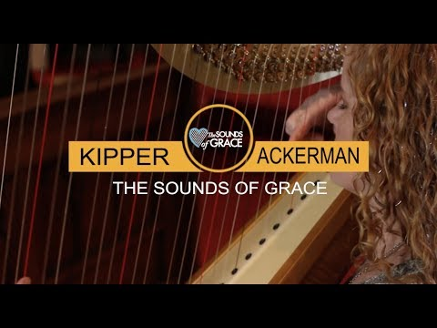 The Sounds of Grace