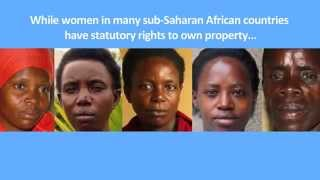 Action to Promote Legal Empowerment of Women in the Context of HIV/AIDS - UN Women