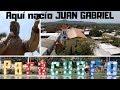 Video de Parácuaro