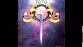[3.97 MB] Toto-Anna (HQ Audio)