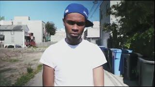 Lil Eazzyy - Onna Come Up ( 🎥 By J Oak Films)